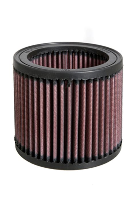 filtri rubinetti carburatori filtri tubazioni rubinetti