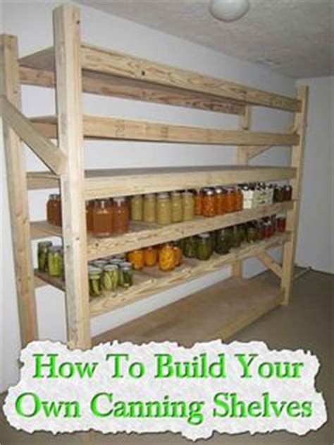 build your own bookshelves 1000 ideas about painting shelves on kitchen painting hardware and plumbing drains