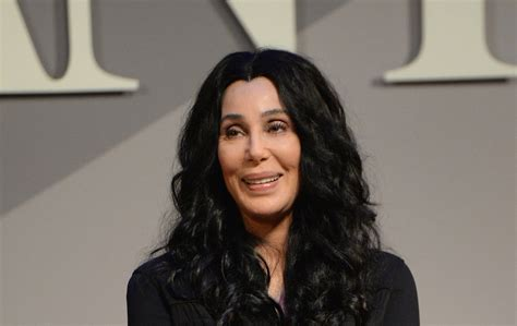 what does cher look like now 2016 cher on britney spears j lo lady gaga and adele time