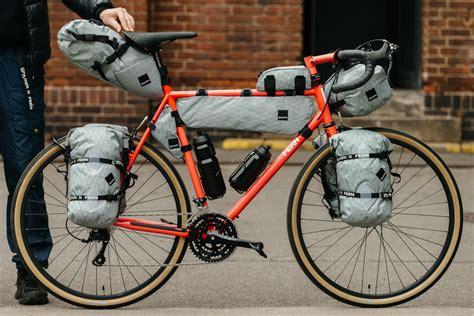 touring bike functional bikes not not anti page 461 lfgss