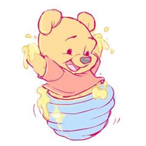 imagenes de winnie pooh tiernas con frases community post why would you die in a disney movie