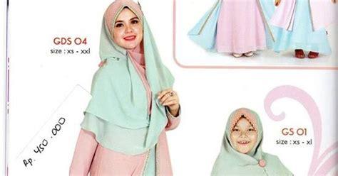 Baju Muslim Keke Pria Dewasa gamis dewasa gds04 toko busana muslim keke collection