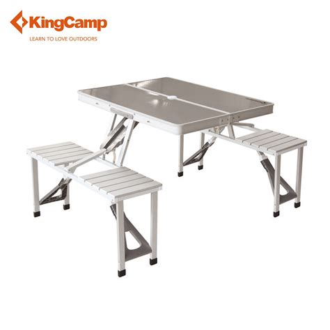 cheap picnic benches graceful cheap picnic tables 35 with additional