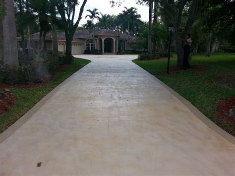 home depot driveway paint colors how to remove spray paint from driveway cleaning spray