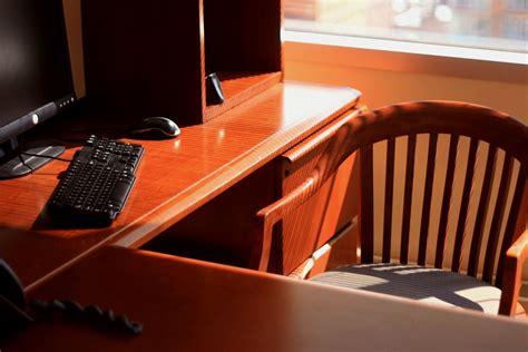 Best Desk L For the 8 best l shaped desks of 2019