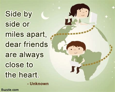 sweet messages for friends friendship quotes and messages