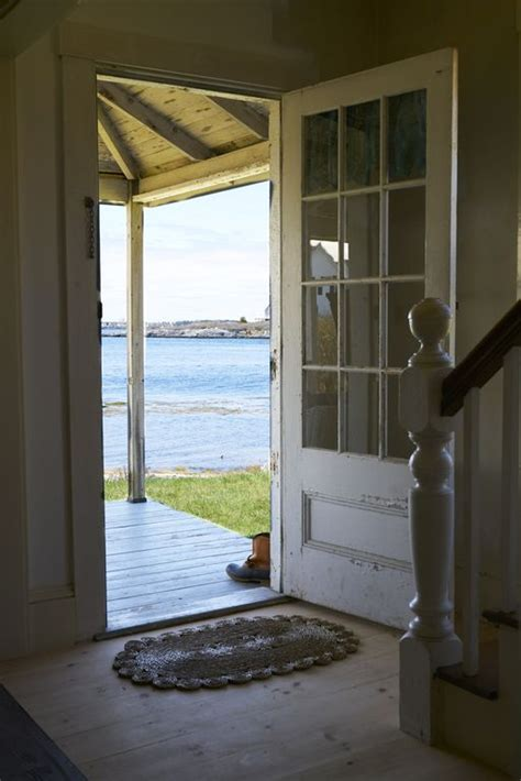 portland steam room intimate luxury cottage with spectacular oceanfront steam room harpswell portland and casco bay