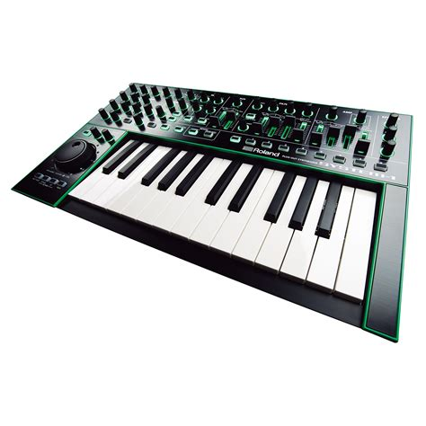 Keyboard Synthesizer roland aira system 1 171 synthesizer