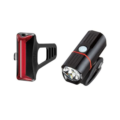 Guee Cob X Cob Led Bike Rear Light Guee Sol 300 Cob X Rear Light Set Marrey Bikes