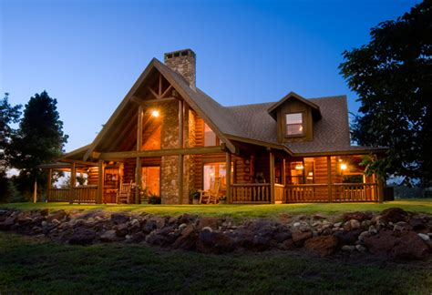 satterwhite log home plans satterwhite log home floor plans house design ideas
