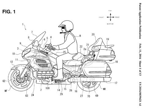 wiring diagram honda motorcycle wiring diagram odicis