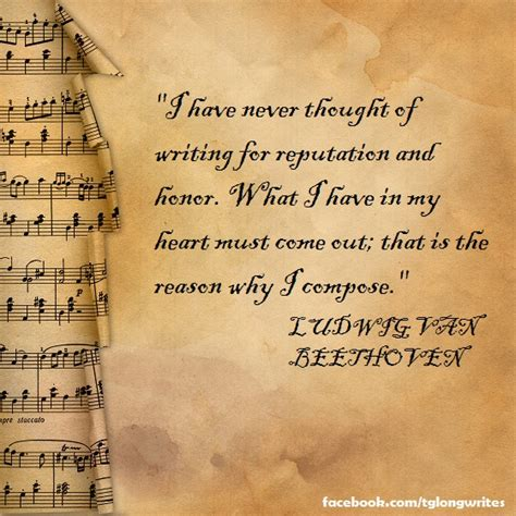best beethoven songs beethoven quotes image quotes at hippoquotes