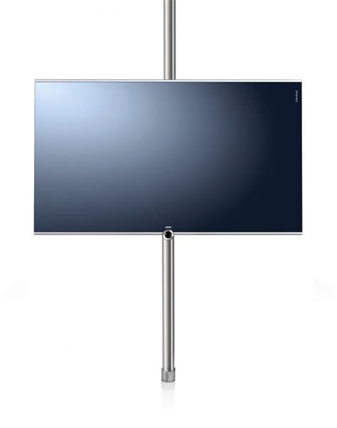 Loewe Individual 40 by Loewe Individual 40 Compose Led Tv Tv Displays At Vision