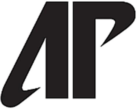 Apsu Academic Calendar Peay State Acalog Acms