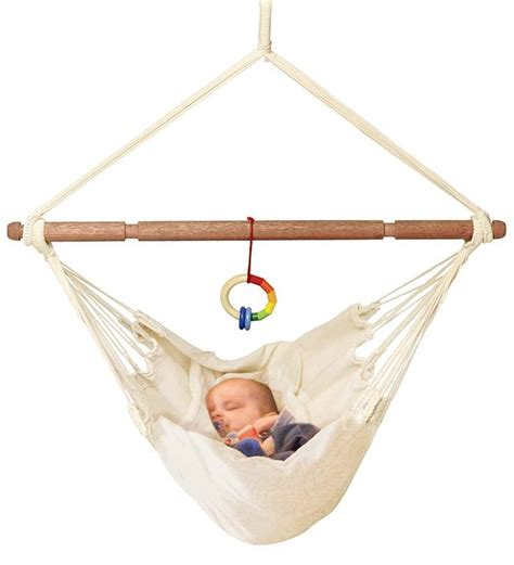organic baby swing 25 best ideas about baby hammock on pinterest unique