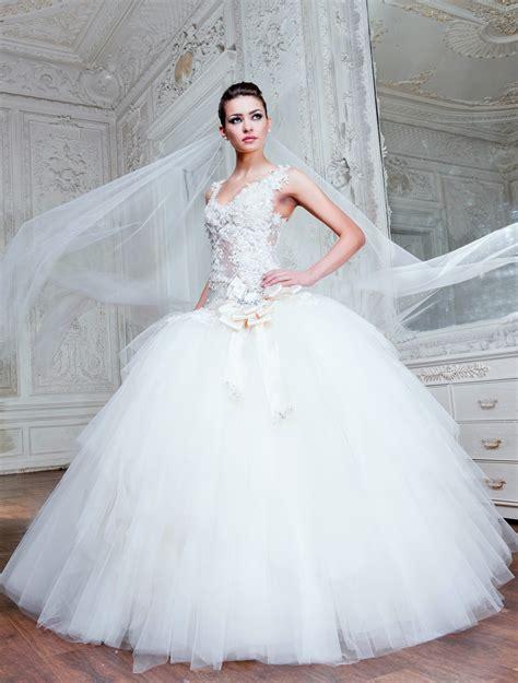 Brautkleider Abendkleider by Jovenna Hagen Brautmode Und Abendmode