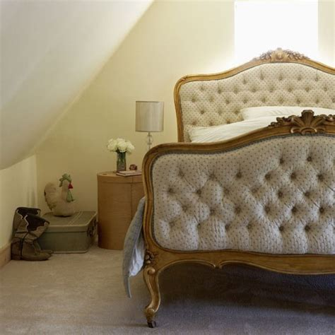 french style sofas uk french style bedroom furniture uk gallery iagitos com