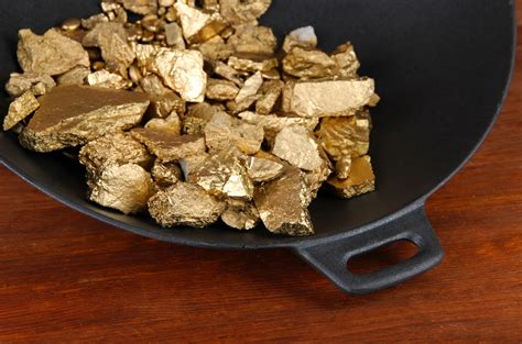 best gold stocks how to the best gold stocks with our gold investor