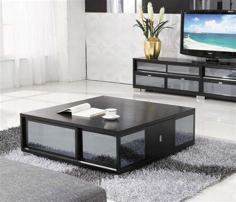 living room with coffee table types of tables for living room and brief buying guide