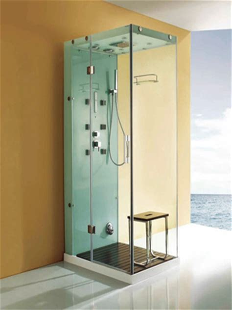 does sitting in a steam room help you lose weight do saunas and steam rooms help you lose weight coachinter