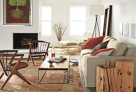 modern living room arrangements how to decorate a living room