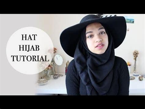 tutorial hijab menurut al quran aisha al adawiya why do many african americans relate