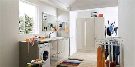 arredamenti bagno arredamento bagno arredamento per esterni with