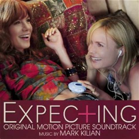 the switch 2013 music soundtrack complete list of expecting soundtrack list complete list of songs