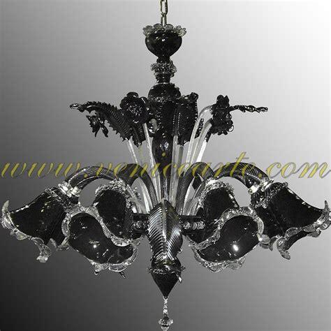 glas kronleuchter z011 murano glas kronleuchter