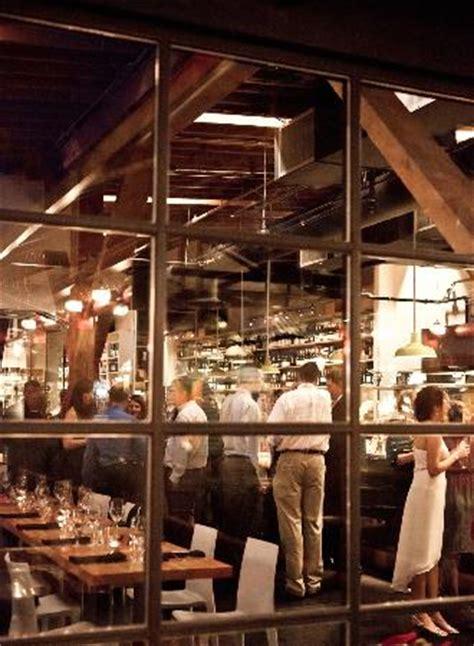 edible canada bistro vancouver menu prices
