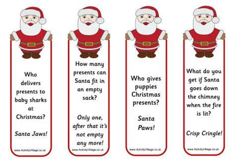 28 best christmas bon bon jokes elf on the shelf