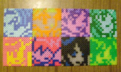 perler brisbane perler bead wholesalers in florida perler grizzly