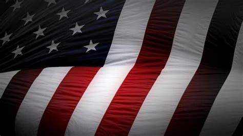 divided america yearning  unity enduring divisiveness