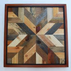 wood block decor best wood block wall decor products on wanelo