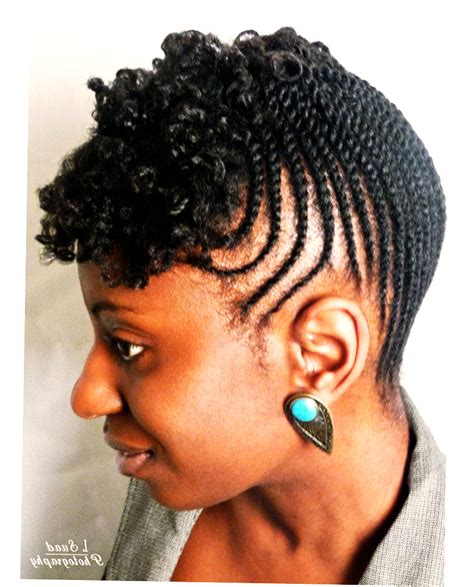 types of updo hairstyles with bangs african amer african hairstyles for 2016 trendiest and recommended