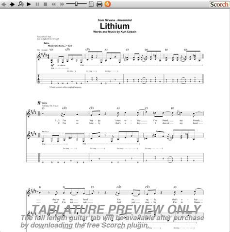 guitar tutorial nirvana lithium nirvana bass tab digoxina intravenosa dilucion