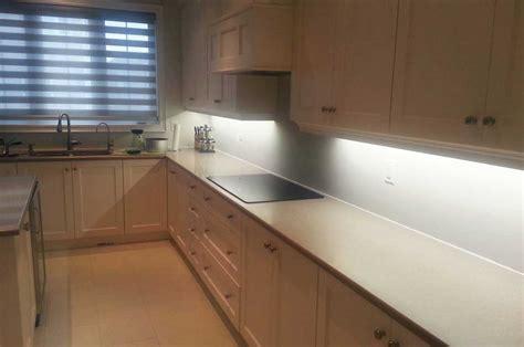 under cabinet tape lighting tape lighting under cabinet best home design 2018