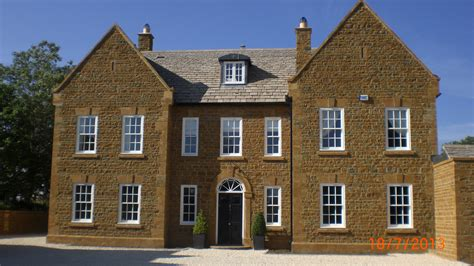 6000 sq ft house amazing new home near banbury 6 000 sq ft spencer builders