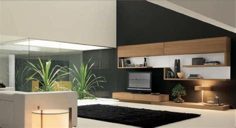 designer wohnzimmer mit stil aus einer raumax - Designer Wohnzimmer
