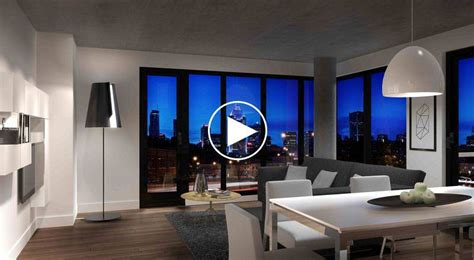 appartment montreal luxury apartments in montreal location hexagone