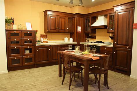 cucine scavolini modelli cucina scavolini modello baltimora noce severi