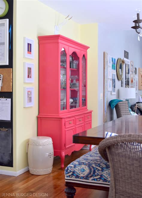 interior design color mistakes ideas the home decor mistakes you can make popsugar