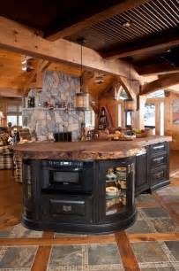 rustic cottage kitchen rustic cottage kitchen