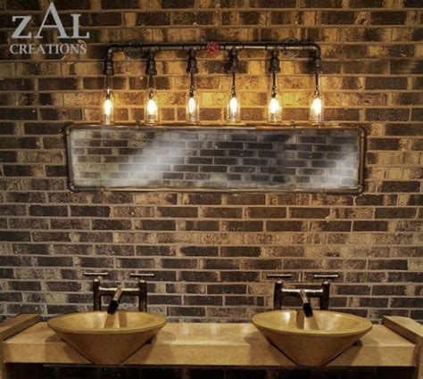 Recycled Plumbing Fixtures by Recycled Plumbing Fixtures Eco Friend