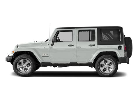 Chrysler Jeep Dodge Houston Mac Haik Dodge Chrysler Jeep Ram Auto Dealer In Houston Tx