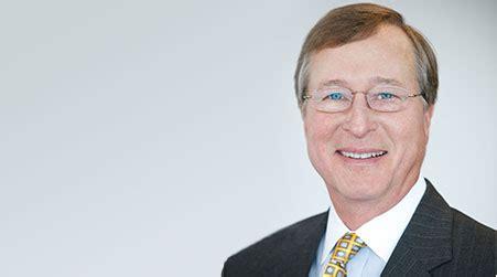 Aar Top aar s hamberger ranks among nation s top lobbyists
