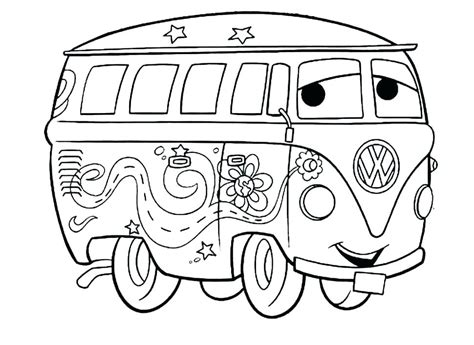 cars characters coloring pages car coloring sheet cars coloring pages to print cars