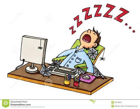 welke luiers gebruik ik om mijn bed droog te houden klaas s homepage in bedplassen en