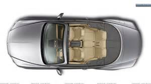 top view of 2012 bentley continental gtc wallpaper