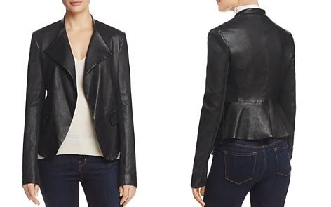 Jaket Sweater Blazer Carissa R0631 theory s clothing bloomingdale s
